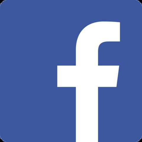 Come rendermi amministratore del tuo account pubblicitario Facebook