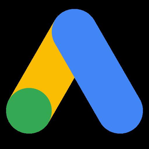 Come Concedere i privilegi da amministratore al tuo account Google Ads