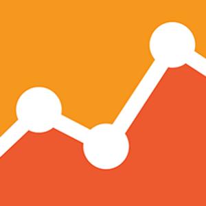 Impostare proprietà Analytics e ottenere ID Monitoraggio per il tuo sito