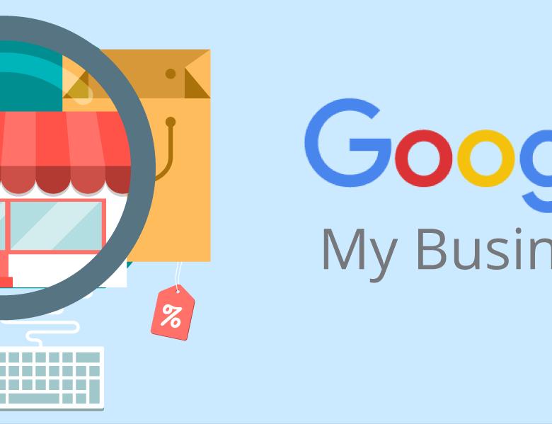 Aggiungere utenti a un profilo Google my Business