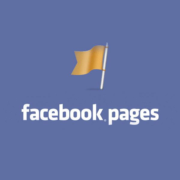 Come Creare la tua pagina Facebook